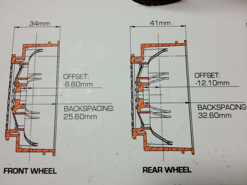 [NEW]  chez  AXIAL : EXO 1:10 Terra Buggy Kit - Page 3 3320-exo_wheels