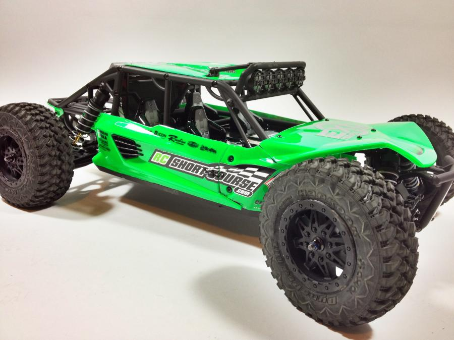 [NEW]  chez  AXIAL : EXO 1:10 Terra Buggy Kit - Page 3 3322-imageuploadedbytapatalk1325215449.821919