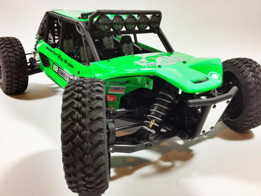 [NEW]  chez  AXIAL : EXO 1:10 Terra Buggy Kit - Page 3 3323d1325215504-imageuploadedbytapatalk1325215502.891514
