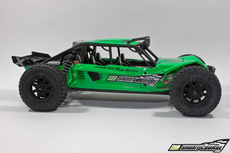 [NEW]  chez  AXIAL : EXO 1:10 Terra Buggy Kit - Page 3 Badger-3-albums86-1576