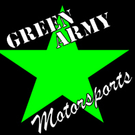 green_army_logo