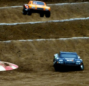Blitz_racing2
