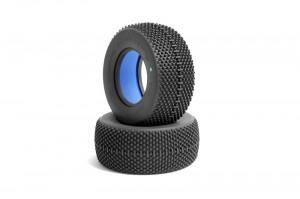 JConcepts Subcultures Tires