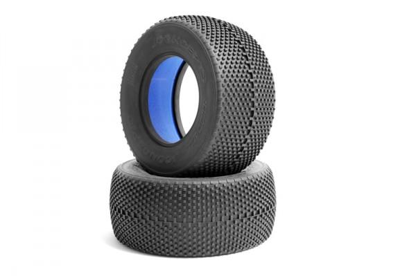 JConcepts Double Dees Tires