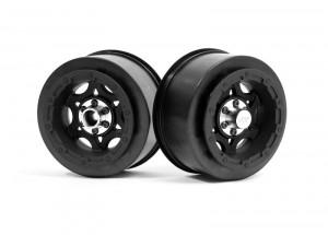 JConcepts Tense Wheels