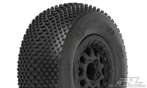 Sniper SC Tire