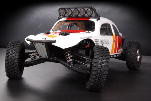 traxxas 4x4 buggy with Axial Exo Vw Baja Bug Build on 311375483403 also Traxxas Slash 4x4 Lcg Chassis Options further Buggy Tout Terrain 1 12 Wltoys L959 35km H C2x12820157 also Watch in addition Rc Cars For Sale Best Nitro Gas Powered Petrol Electric Fast Drift Tamiya Traxxas Radio Controlled Cars.